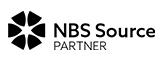 NBS Platform Partner Logo
